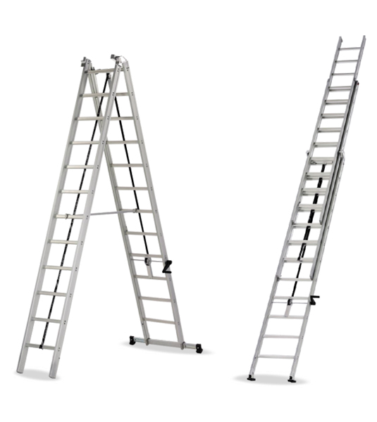 scala a sfilo